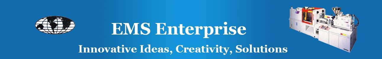 EMS Enterprise